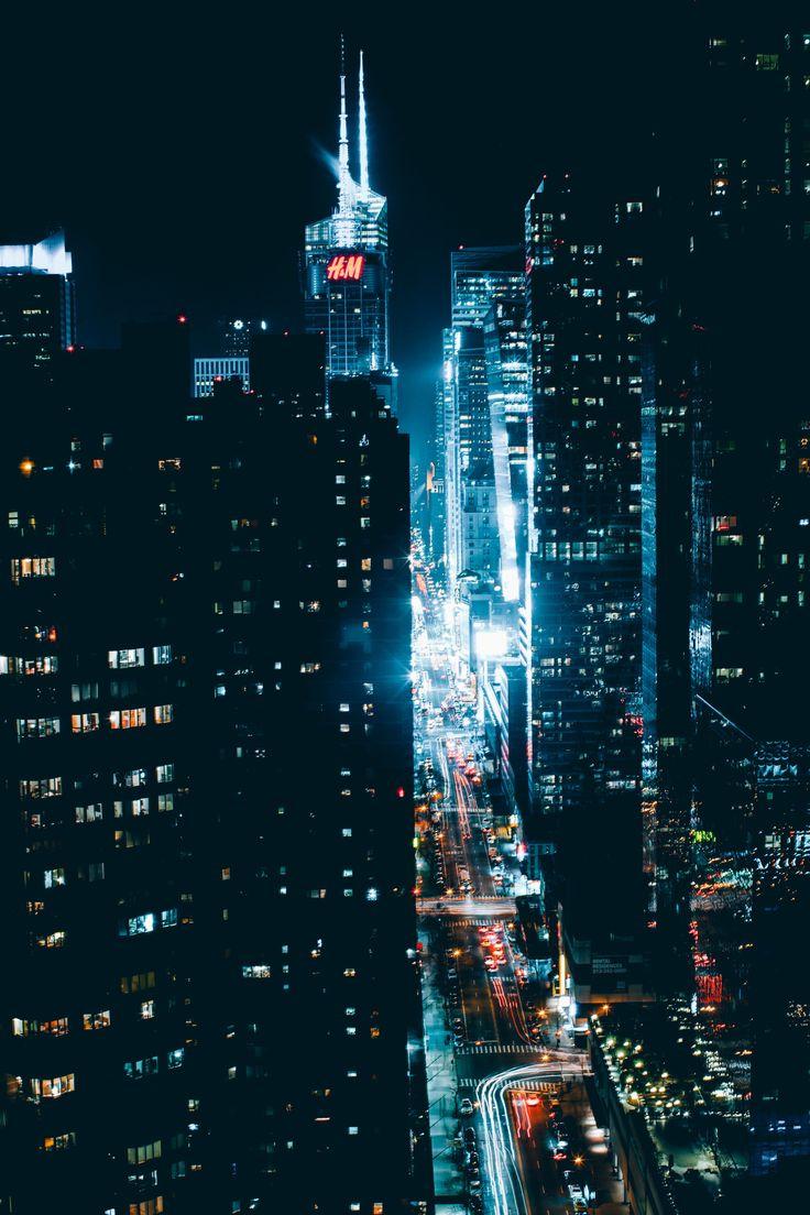Midtown Manhattan #newyorkcityfeelings #nyc #newyork