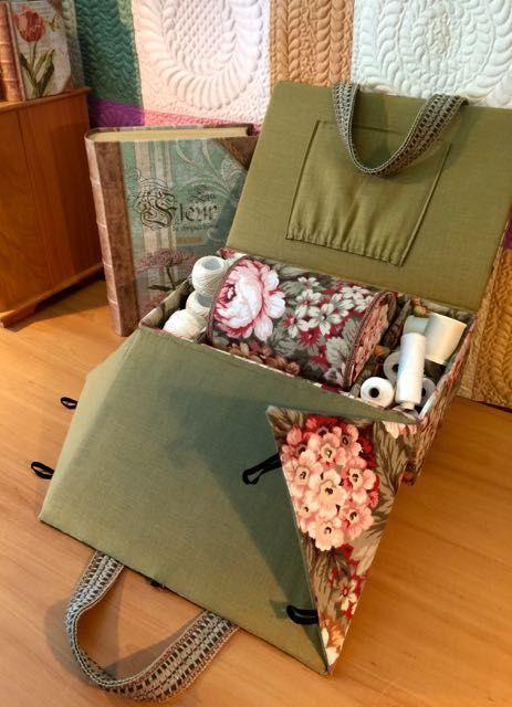 Travel pillow. Letslace.com