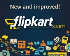 Online #Shopping of Books, Mobile Phones, Digital Cameras, Laptops, Watches, Clothing & Other Products at Best Price in #India.