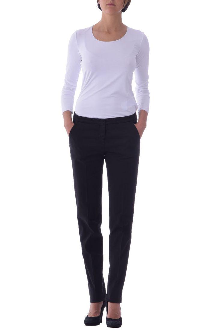 Armani woman pant - winter cotton pant