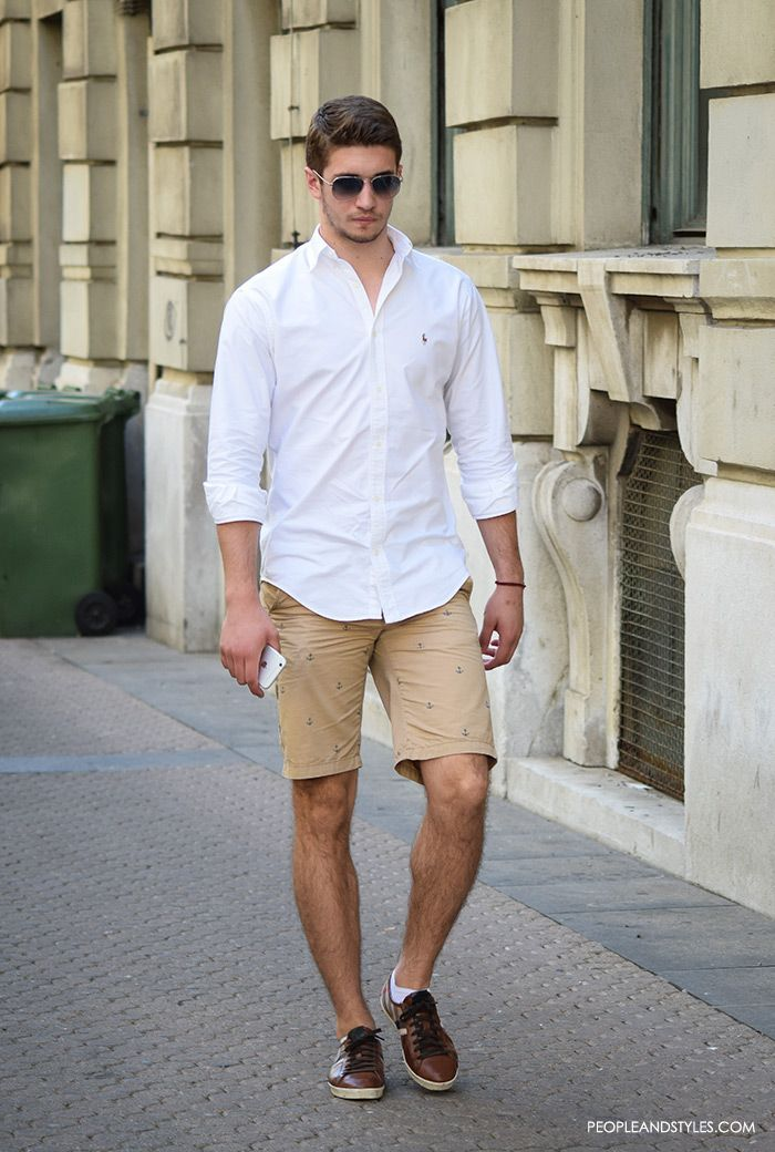 Fall/winter Lanvin bag collection, Timberlake justin most stylish