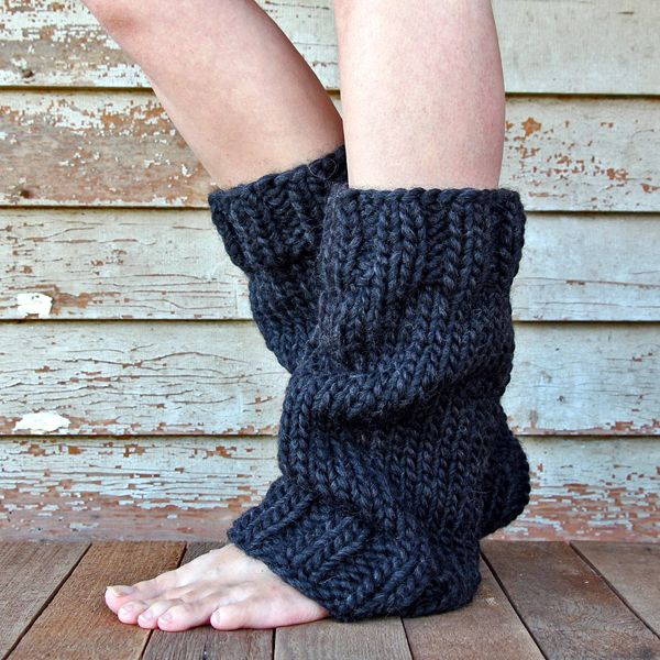 Sock Monkey Knitting Pattern Free : 25+ best ideas about Understanding women on Pinterest William golding, Will...