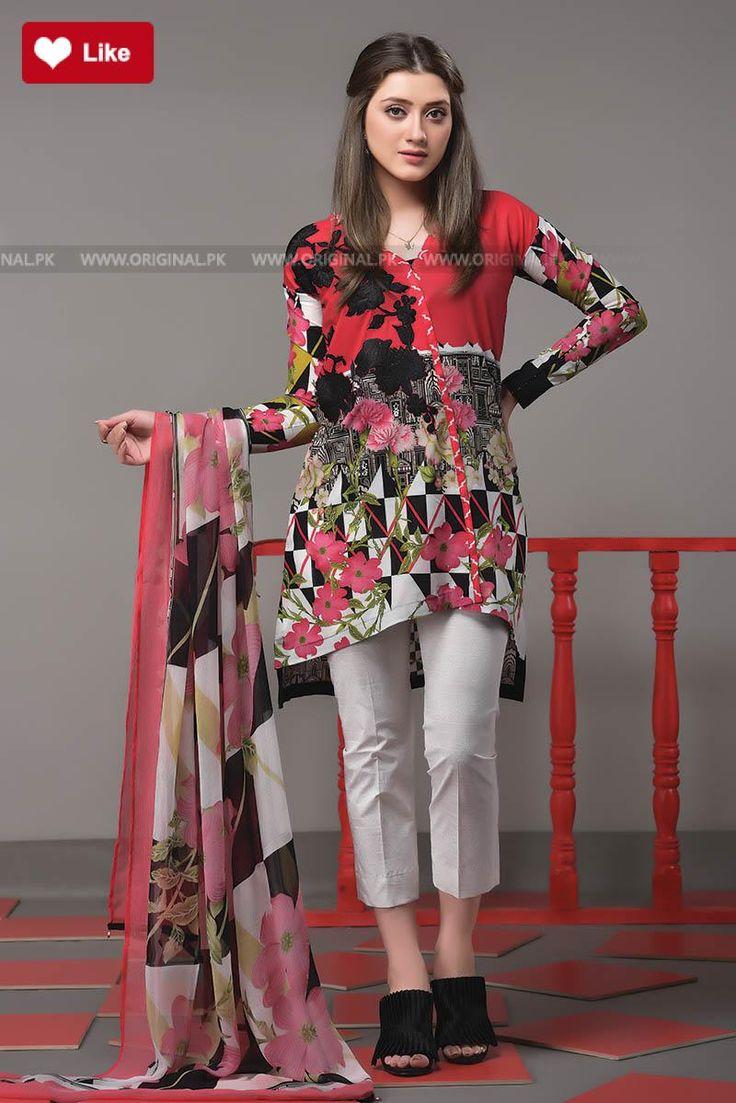 Ethnic Blooming Yard EWUPF17727-CRL Festive 2017 - Original Online Shopping Store #ethnic #ethnic2017 #ethniclawn #ethnicfestive2017 #ethniclawn2017 #womenfashion's #bridal #pakistanibridalwear #brideldresses #womendresses #womenfashion #womenclothes #ladiesfashion #indianfashion #ladiesclothes #fashion #style #fashion2017 #style2017 #pakistanifashion #pakistanfashion #pakistan Whatsapp: 00923452355358 Website: www.original.pk