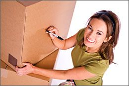 Helpful Moving Tips and Move Checklists | PODS