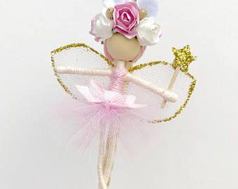 Fairy Wand, Unicorn Wand, Wand, Princess Wand, Party Favour, Party Decor.