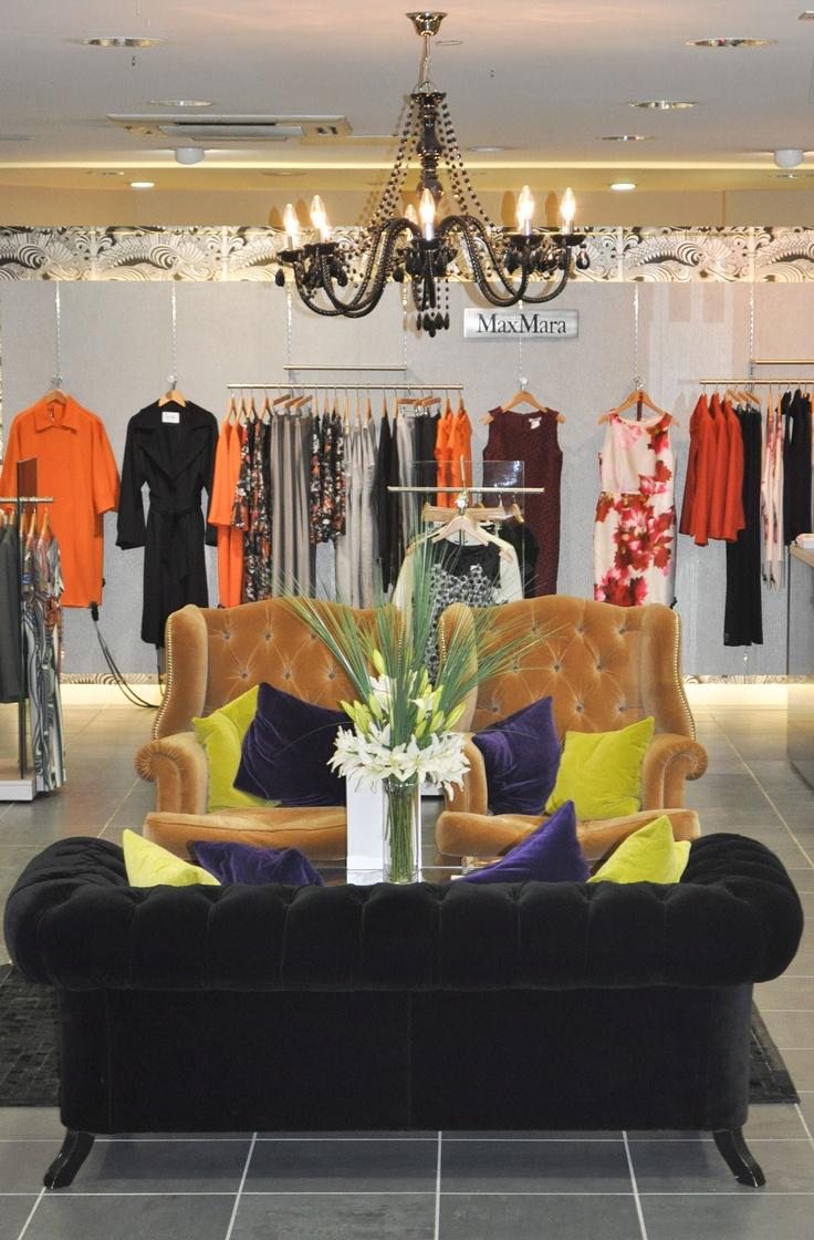 Tunbridge Wells Designer Room