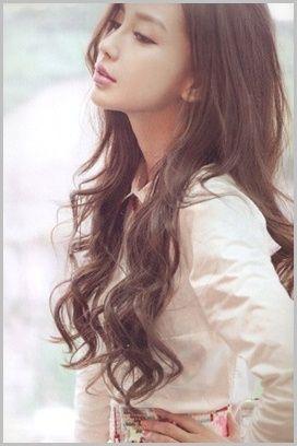 cute natural hair