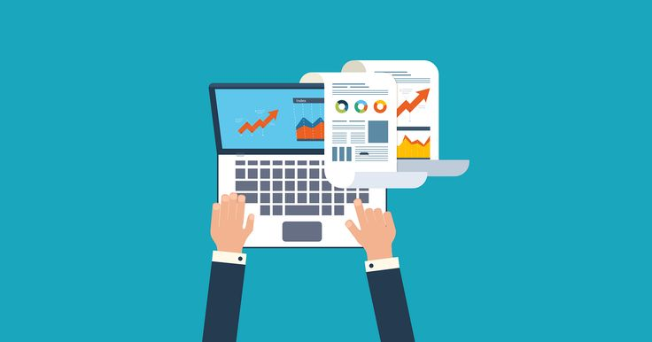 7 Essentials to Make Perfect SEO Reports for Your Clients by @AdamHeitzman  http://tracking.feedpress.it/link/13962/6077334