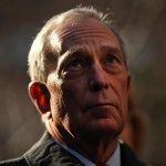 04-10-2017   Liberal billionaire Michael Bloomberg has vowed to spend $25 million through his anti-2nd Amendment Everytown for Gun Safety group to derail congressional efforts to pass national concealed carry reciprocity legislation.