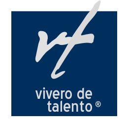 Vivero de Talento™ es una iniciativa que ofrece una serie de servicios y recursos con el objetivo de motivar y apoyar a niños y jóvenes con altas capacidades; serán los profesionales del mañana. Este servicio pertenece a la Red de Servicios Coordinados de NetSite Services.  Vivero de Talento es la cantera de los profesionales del mañana. Redes sociales: https://twitter.com/ViverodeTalento https://www.facebook.com/viverodetalento