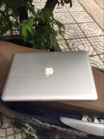 Macbook Pro 2009 giá sinh viên