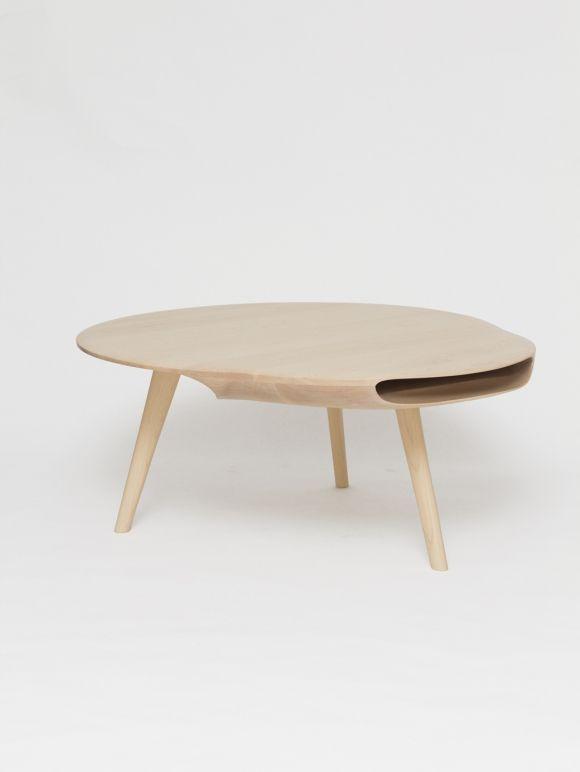 ed4c0f90614a7b87c292ee2053c188e9  wooden coffee tables wood tables