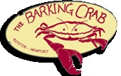 The Barking Crab - Boston, MA LOBSTER ROLLL: Boston Ma, Coast Seafood, Coast Hot, Favorite Places, Favorite Restaurants, Bark Crabs, Travel, Fun Places, Boston You R