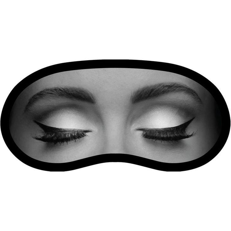 Adele: Eyes Eyemask