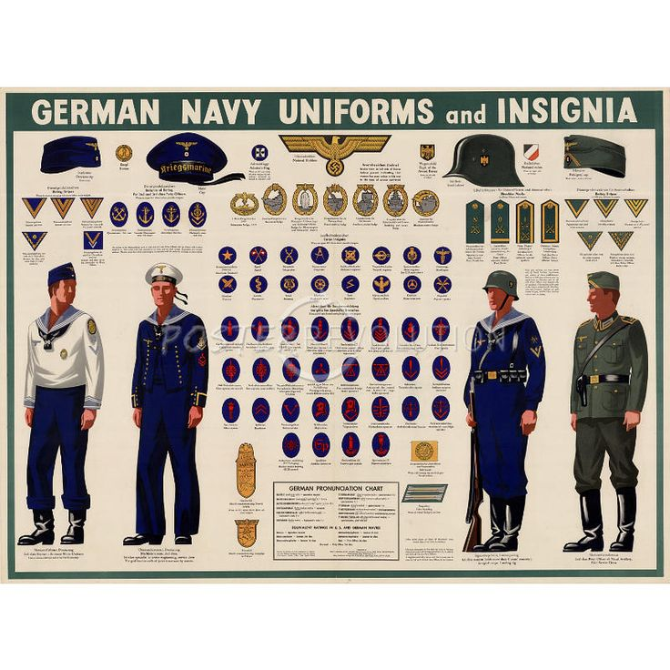 Insignia | Definition of Insignia by Merriam-Webster
