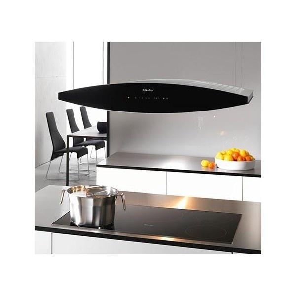 Extrae a collection of ideas to try about home decor - Campanas de recirculacion ...