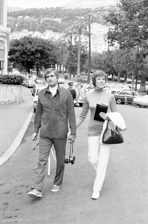 407 Best Julie Andrews Images On Pinterest Julie Andrews