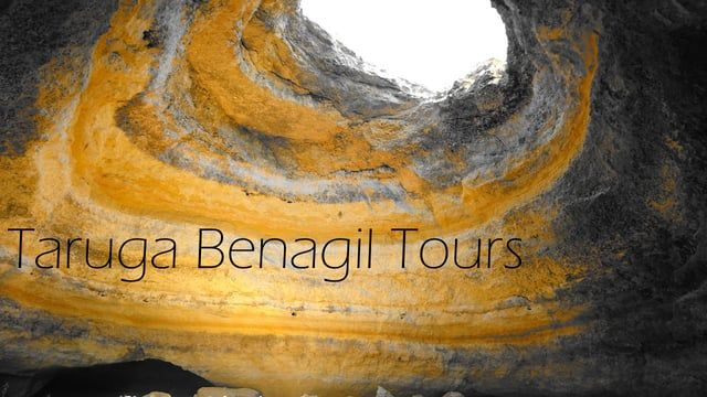 "Tour about Benagil Cave. Show some love and ""like it"" or ""share it"" www.joaotiagoliveira.com www.facebook.com/joaotiagoliveira/ Shooted with Xiaomi YI Sony dsc - wx350 video, bengagil"