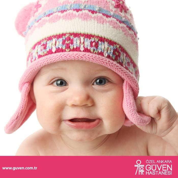 Soğuk havalarda bebeğinizi nasıl korursunuz? http://www.guven.com.tr/haber_detay.php?a=soguk-havalarda-bebeginizi-nasil-korursunuz