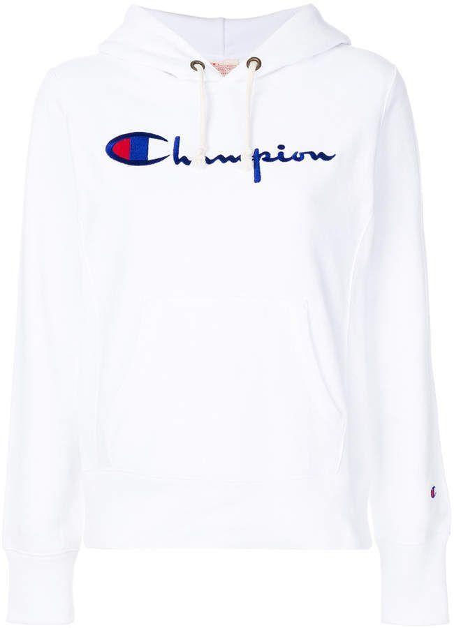 champion hoodie canada