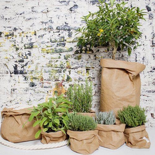 kitchengardenshop_Uashmama papieren zak bruin