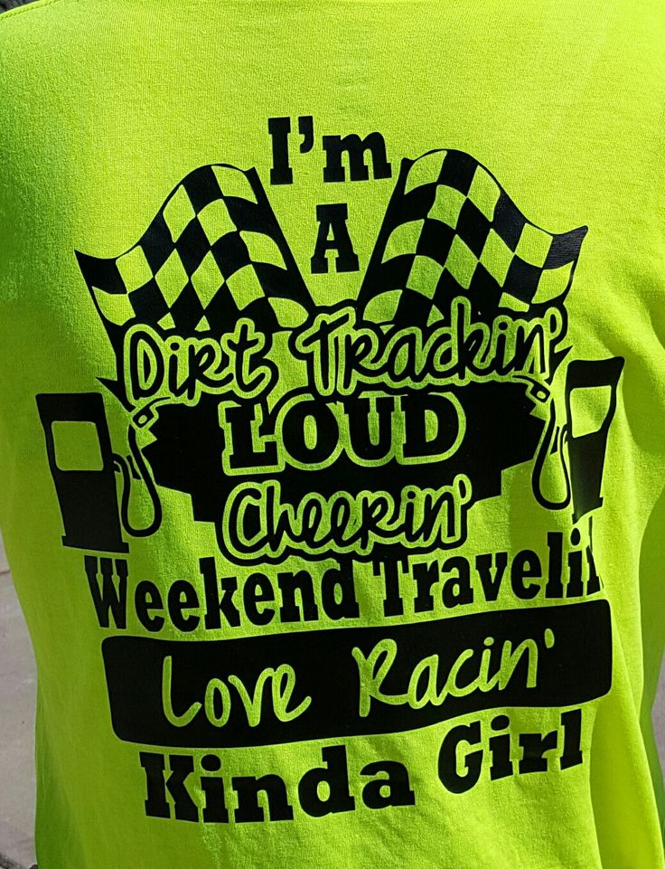 Personalized Dirt Track Racing Shirt/Racing Shirt/Girl's Dirt Track Racing Shirt by JANDDDESIGNS2015 on Etsy