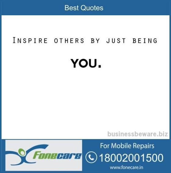 75  Superb Quote relevant to Information. You and your family will like it. Do transfer it to your associates in case that you really like