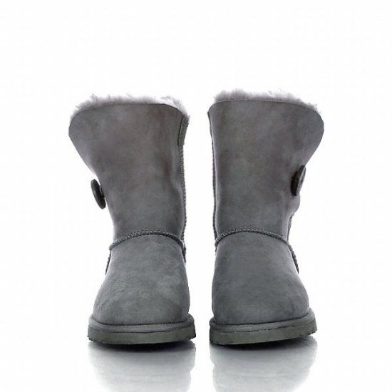 321f675ac48 Macys Ugg Boots For Sale | MIT Hillel