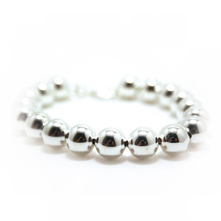 Le bracelet Ball for Love