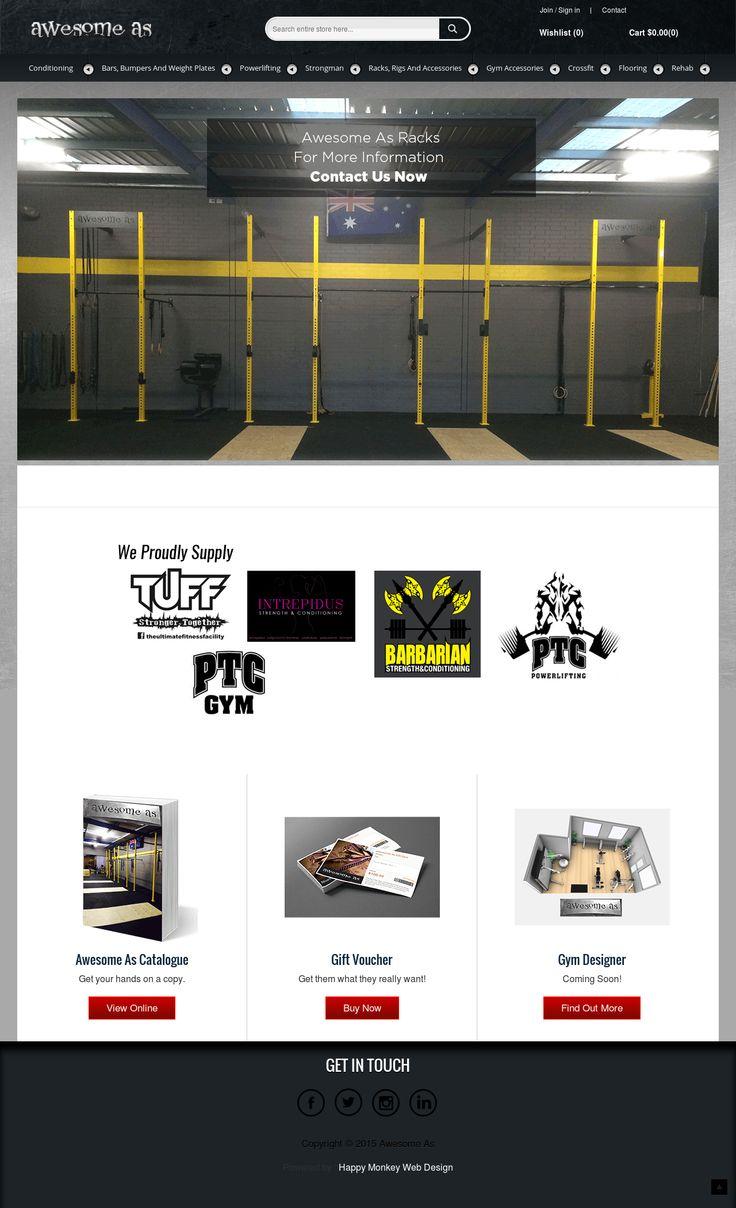 Perth Website Development, E-Commerce App Design, Graphics Perth