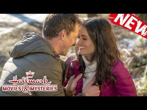 Pin by Lynette Van Wyk on Hallmark movies in 2020 | Hallmark movies, Movies, Christmas movies