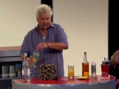 17 Best Images About Flair Hair Guy Fieri Collection On
