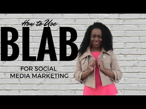 Three Ways to Use Blab for Social Media Marketing | Finding Intimacy Online w/Your Audience - http://www.highpa20s.com/link-building/three-ways-to-use-blab-for-social-media-marketing-finding-intimacy-online-wyour-audience/