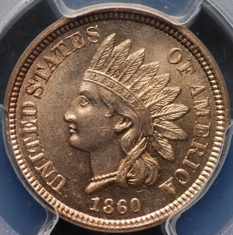 78 Best Rare Coins Images On Pinterest Rare Coins Coins