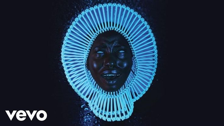 Childish Gambino - Stand Tall (Official Audio) Dopest Album I've heard in a minute. THE FUNK IS IN FULL EFFECT.