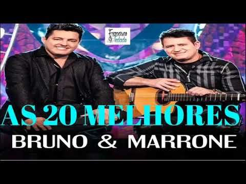 Youtube Bruno E Marrone Melhores Musicas Gospel Musica Gospel