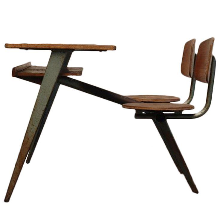 226 Best Images About Sillas On Pinterest Le Corbusier
