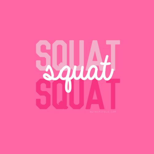 Be Fit MotivationFit B, Stay Fit, Fit Humor, Workout Quotes, Squats, Fit Healthy, Healthy Food, Fit Motivation, Health Fit