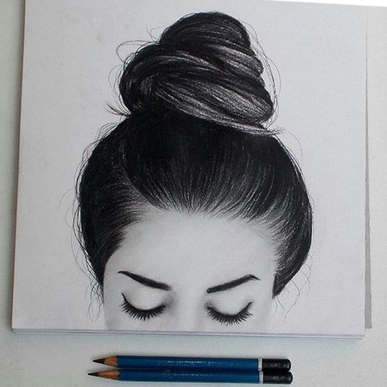 257 best Cool Things to Draw |Homesthetics images on ...