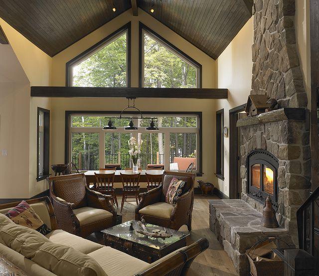 best 25  lindal cedar homes ideas on pinterest