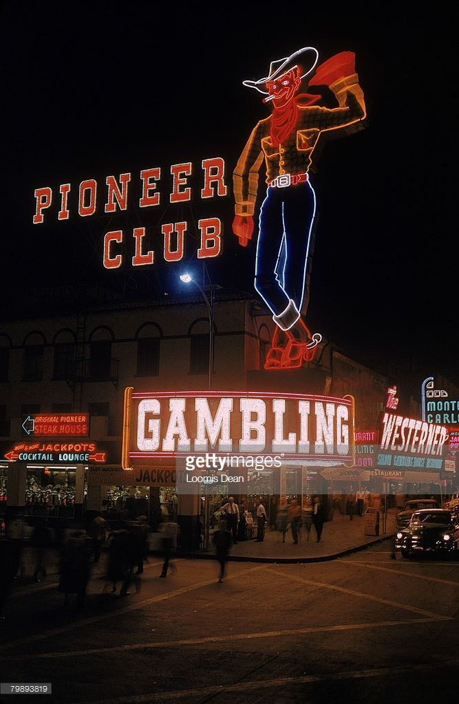 pictures additions gambling cowboy