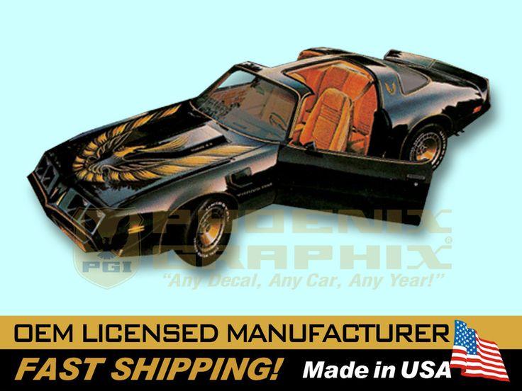 Ams Car Sales Indianapolis
