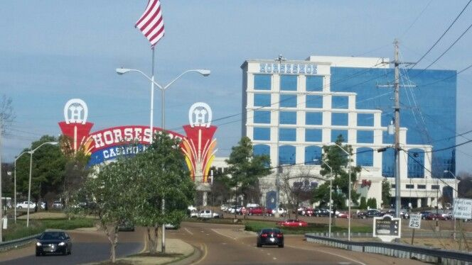 1000  ideas about Tunica Casinos on Pinterest   Tunica ms  Casino