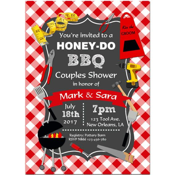 17 best Picnic Play Group images on Pinterest Picnic invitations - bbq invitation template