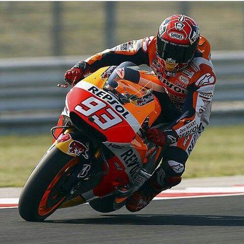 MotoGP Assen 2015   Circuitpics.nl, je eigen circuitfotos