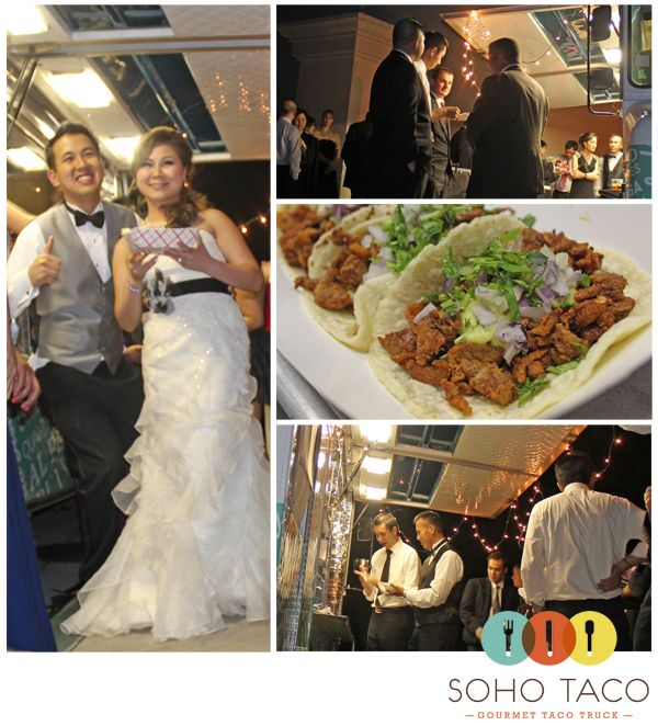 Food Truck Wedding Ideas: 87 Best Food Truck Wedding & Party Ideas Images On