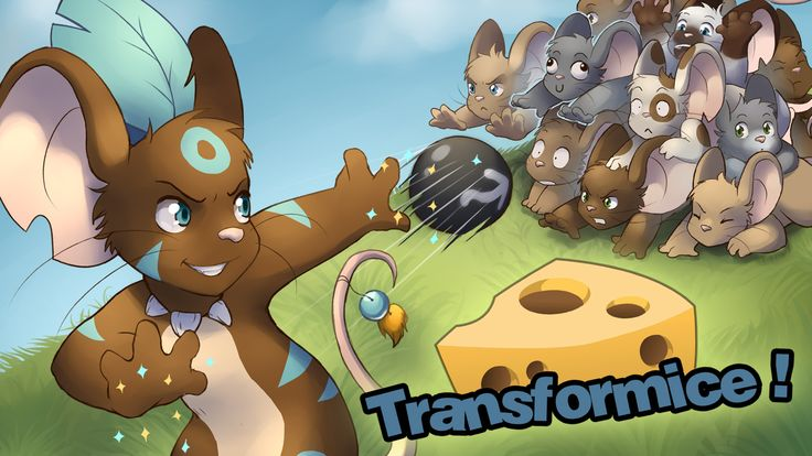 █ Transformice Hack 2017 ● Get Free Cheese and Fraises Strawberries for tfm using online generator. ● Download Fly Hack Tool [RATING 4.9/5] ►