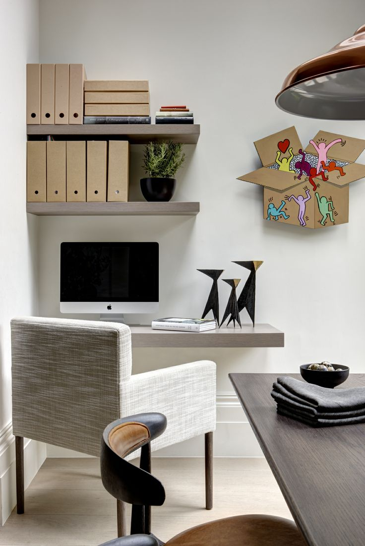 9 Best Home Office Images On Pinterest