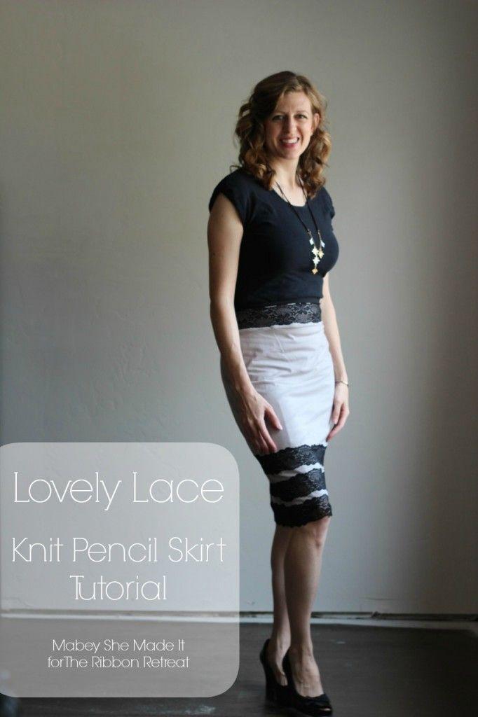 79 besten 4 Skirts Bilder auf Pinterest | Bleistiftrock, Kleidung ...