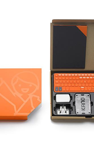 http://www.fastcodesign.com/3021909/wanted/make-your-own-computer-for-99